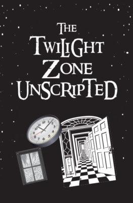 TwilightZone_Logo-263x400