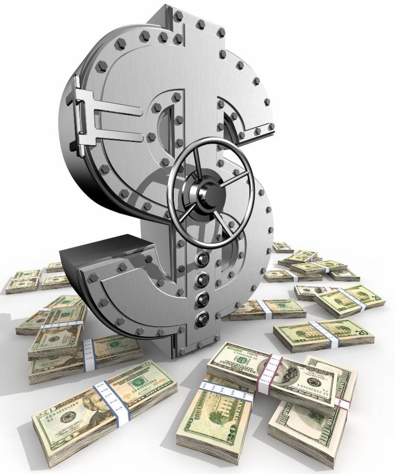 vault-and-cash