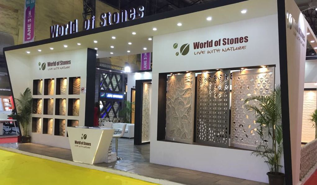 World of Stones USA Celebrate 10th Anniversary