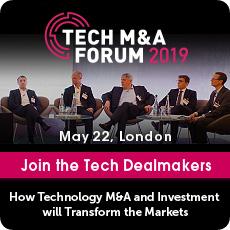 Tech M&A Forum 2019