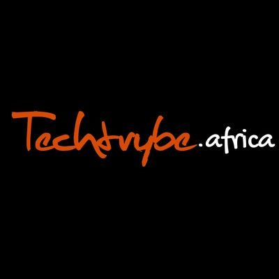 Techtrybe Africa