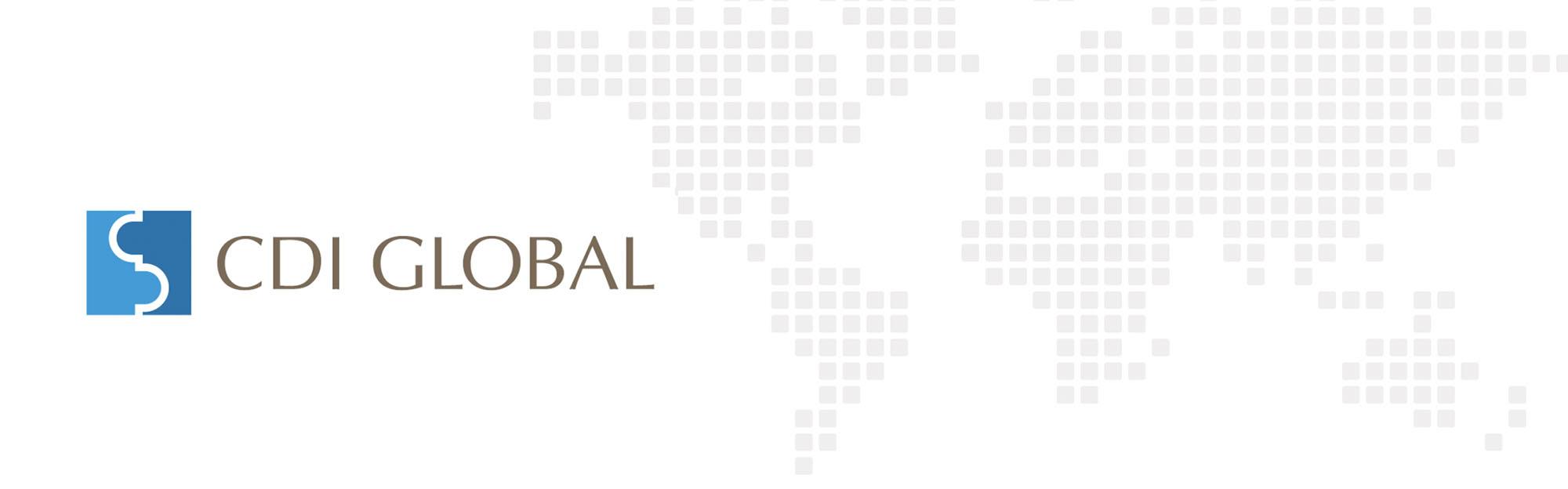 CDI Global