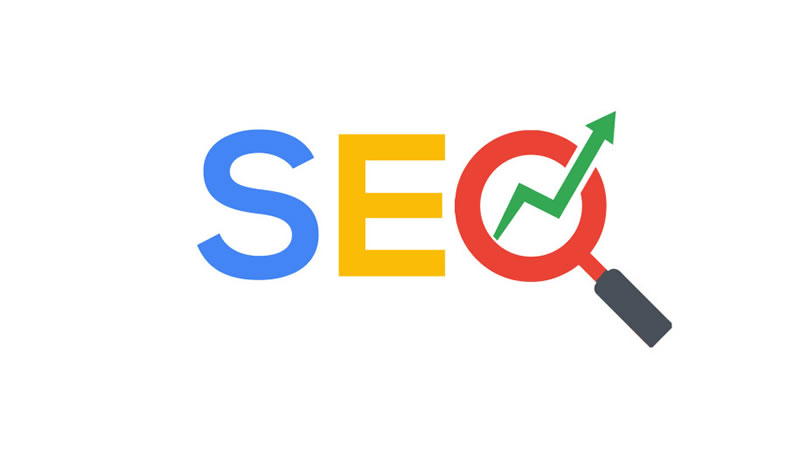 SEO-How-do-you-get-higher-on-Google-search-PWS-Web