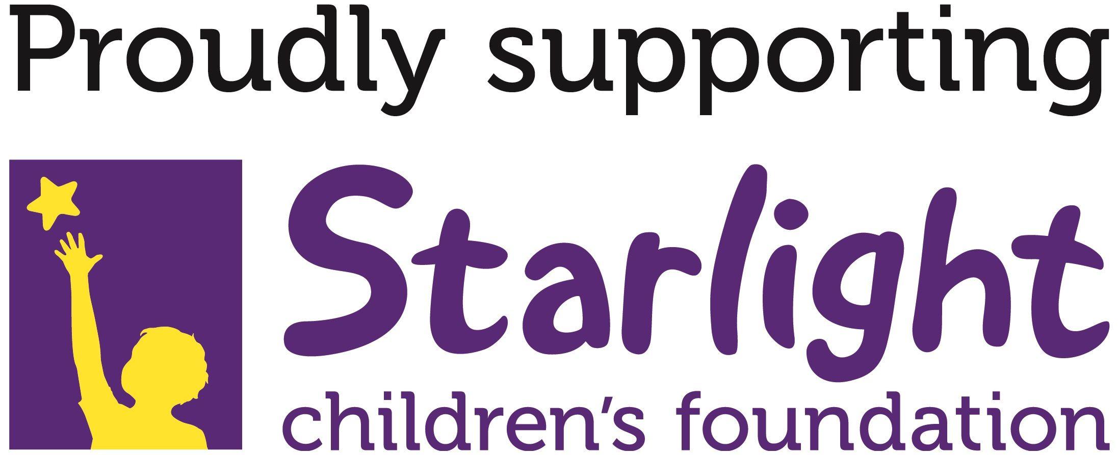 Partner Supporter Logo_CMYK