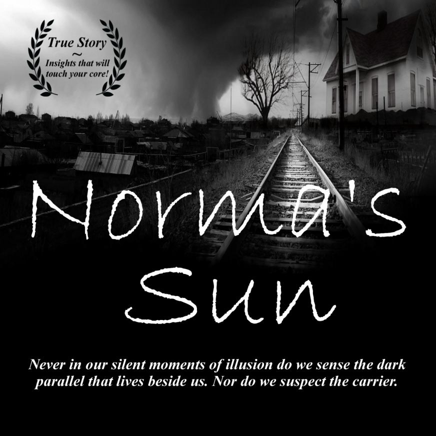 Norma's Sun - The Film