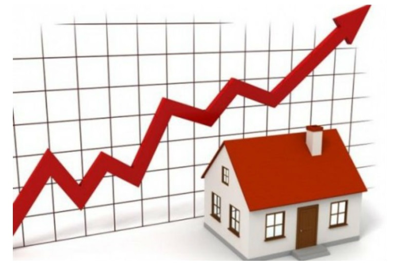 How Long Will This Sellers' Market Continue?