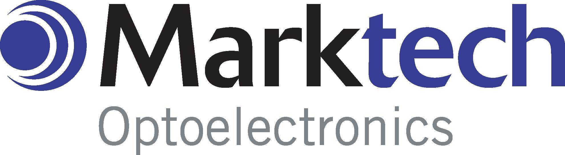 Marktech Optoelectronics Announces 5G R&D Breakthrough