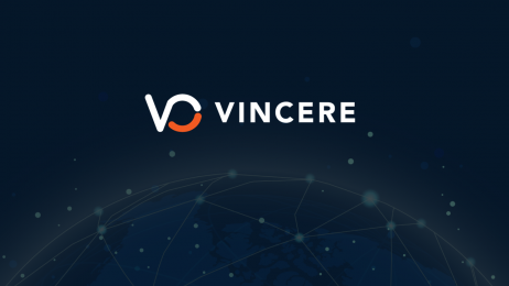 Vincere Bolsters Presence in ANZ with Expansion of Data Centers