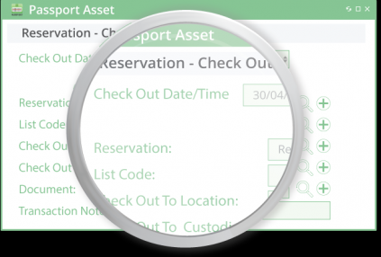 asset-tracking-system-reservation-feature-picture