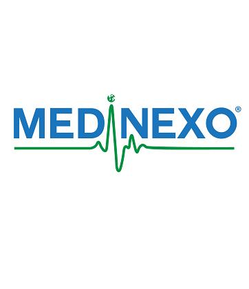 Medinexo.com
