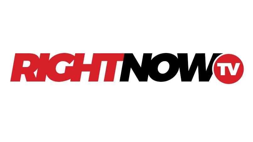 RightNowBanner806x453