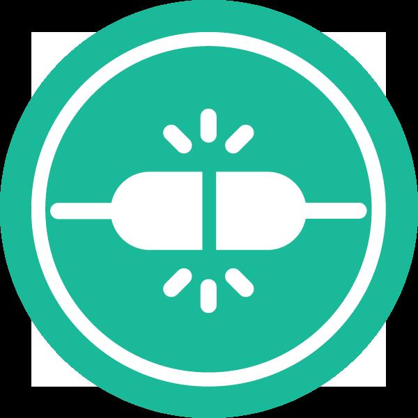 INI SureConnect