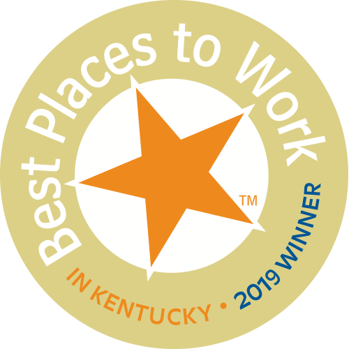 2019 Best Places to Work Award, NetGain Technologies