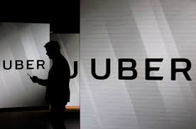 Uber Technologies Inc. - 48hrs Until IPO of 2019!