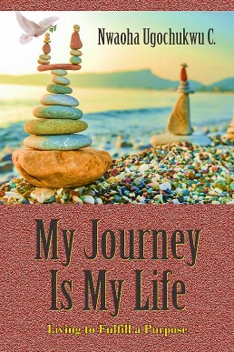My Journey Is My Life