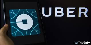 Uber Releases Price Range and Will Start Trading Friday