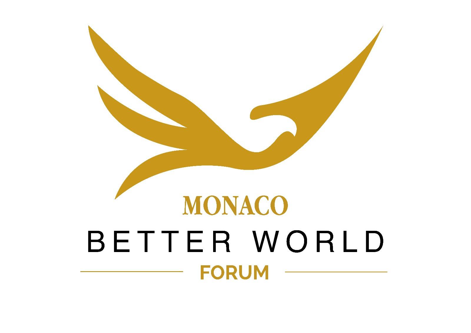 Monaco Better World Forum - Ocean Impact Day