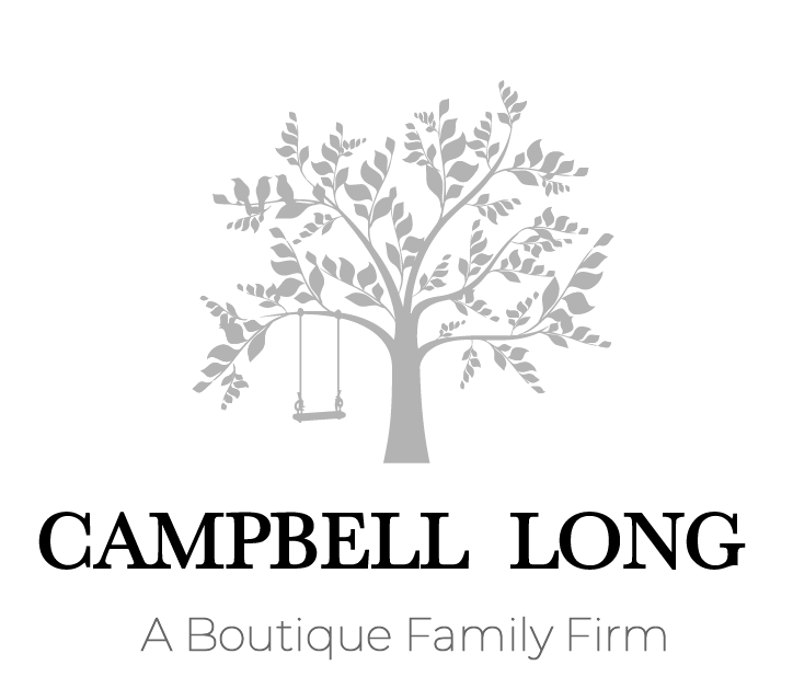 Campbell Long