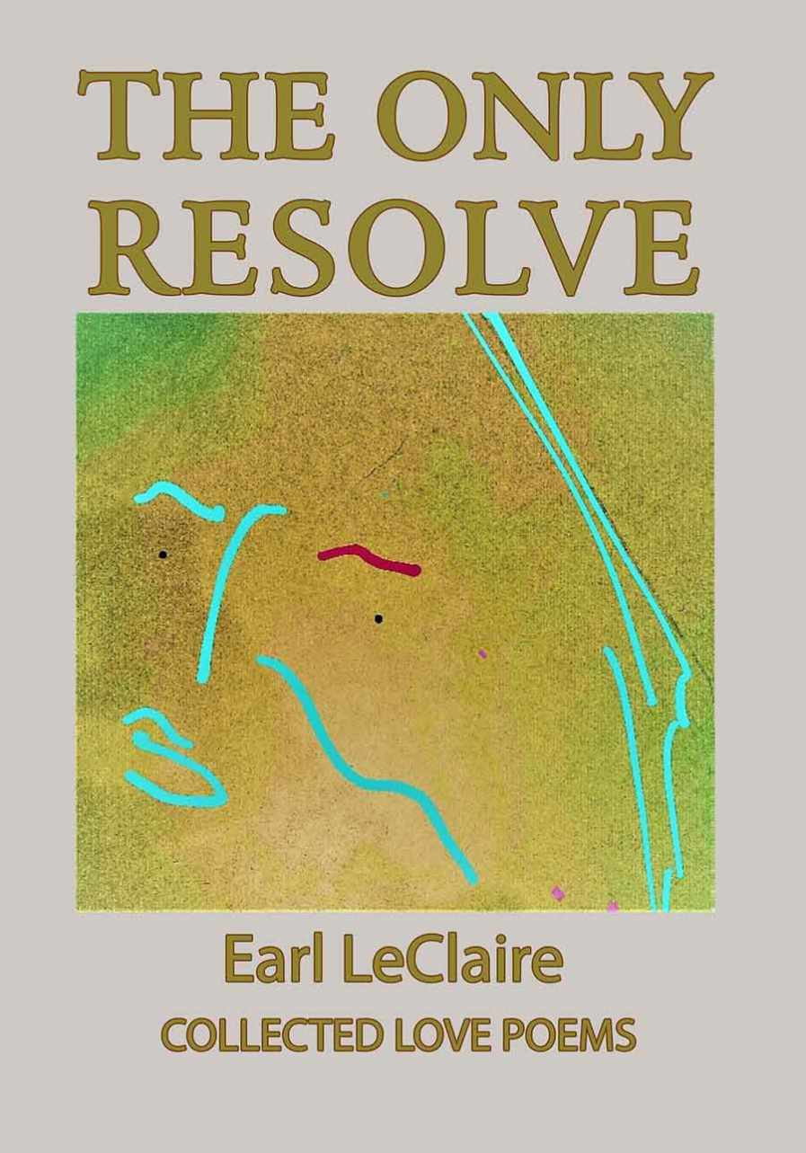 The Only Resolve