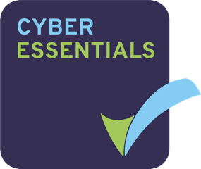 TP Transcription Limited achieves Cyber Essentials and GDPR Accreditation