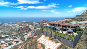 See this, skip that: Cabo San Lucas, Mexico | GMA