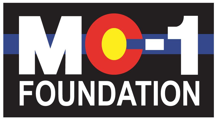 MC1 Foundation Logo