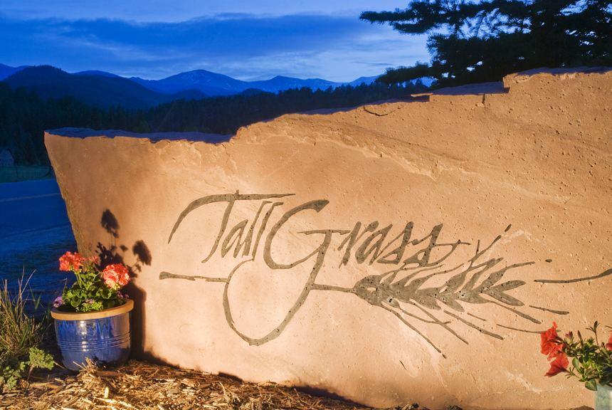 TallGrass Spa and Salon in Evergreen Colorado