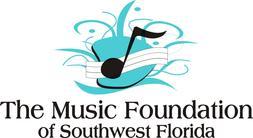 The Music Foundation of Southwest Florida