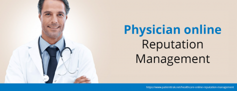 physician online reputation management-1