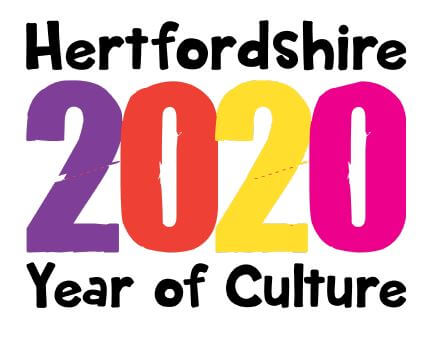 Hertfordshire-2020-Year-of-Culture
