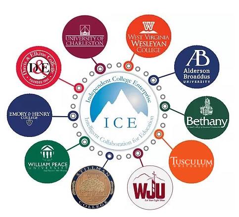 Independent College Enterprise