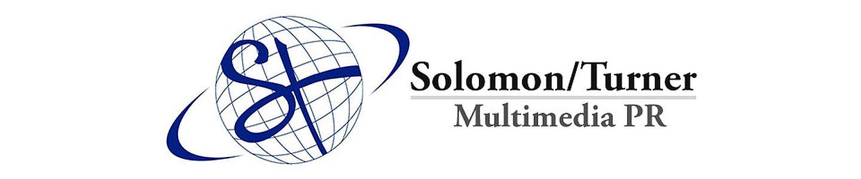 Solomon Turner PR