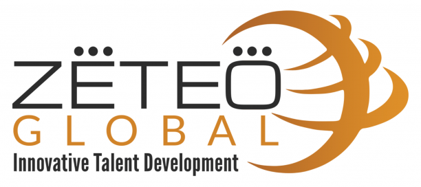 Zeteo Global