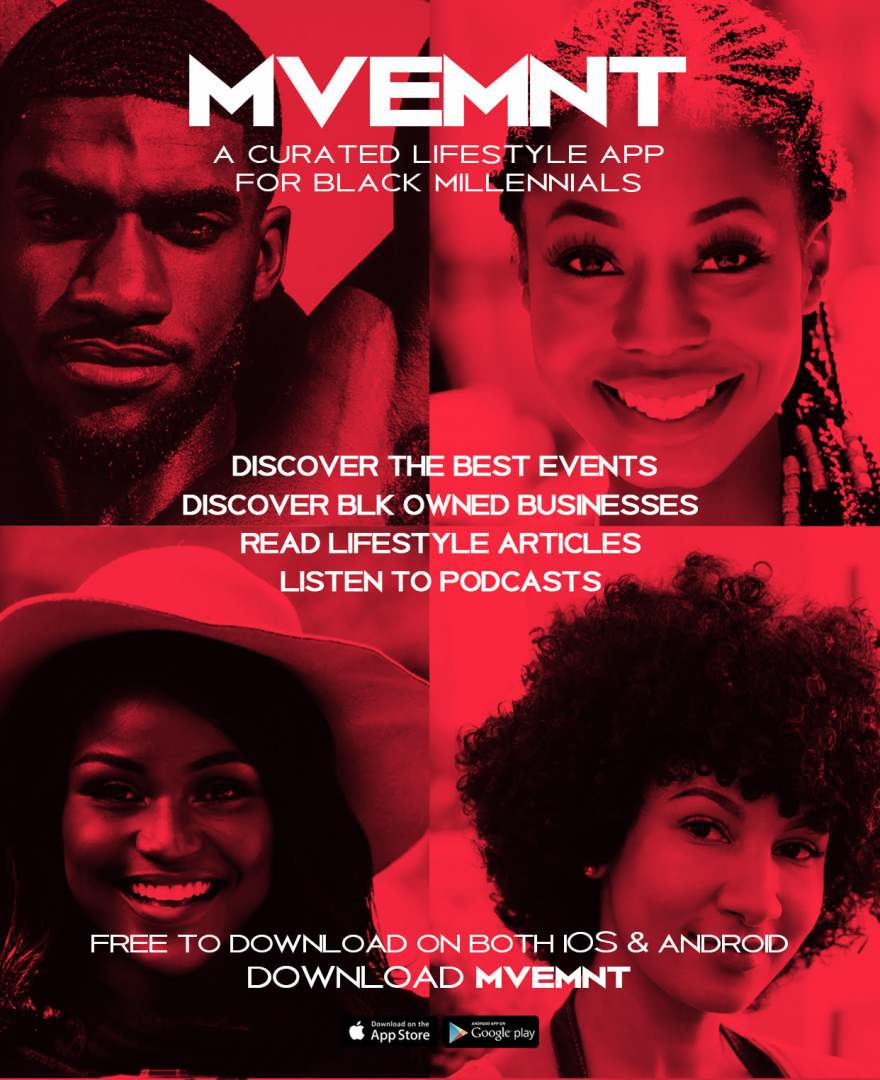 MVEMNT | Available for Download