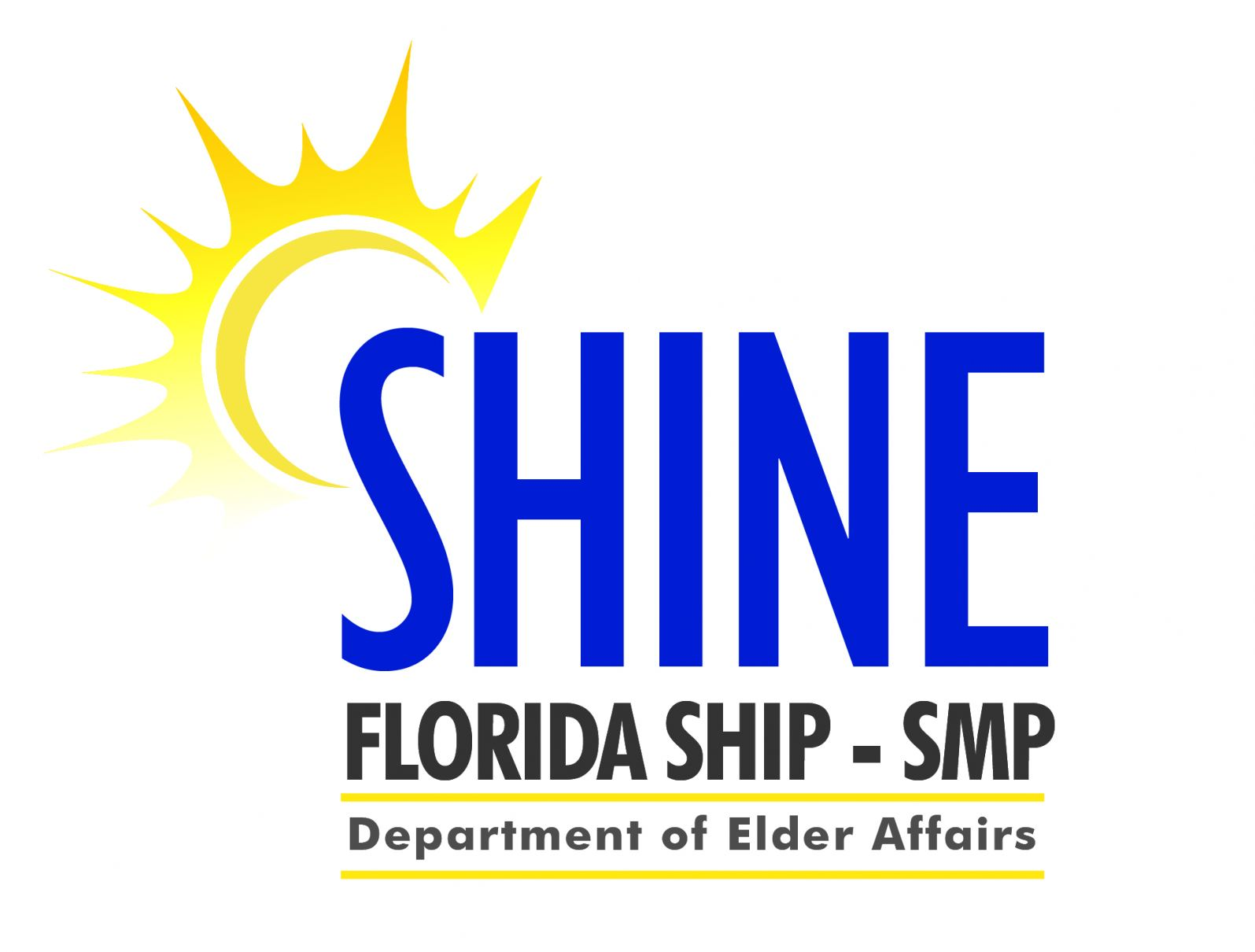 The SHINE/SMP program can help you identify, report and protect you from fraud.