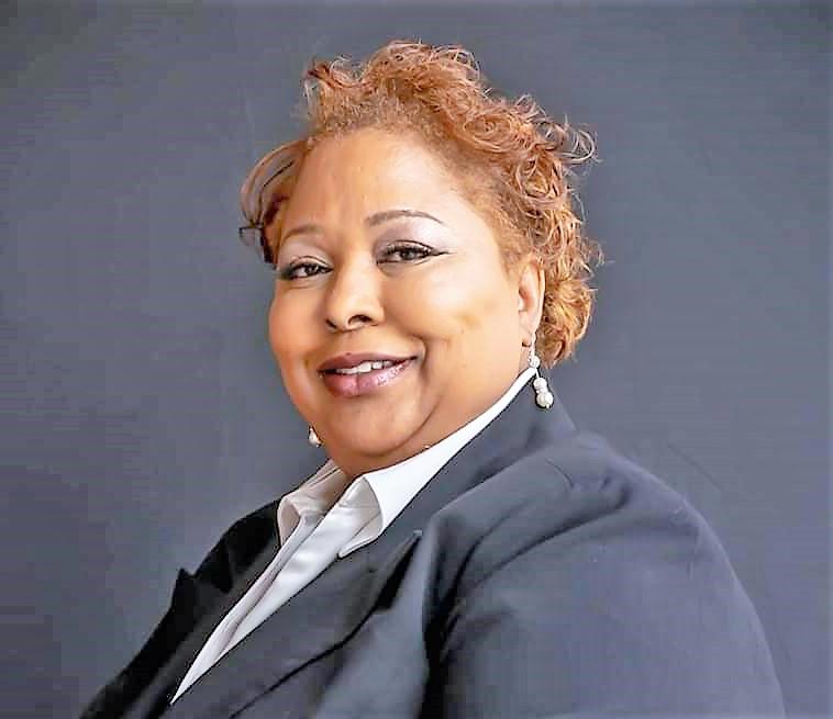 Janet Pittman Reed, family lawyer in North Carolina