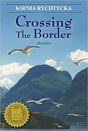 """Crossing the Border"""