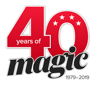 40-year-logo-v2-finals_little-m