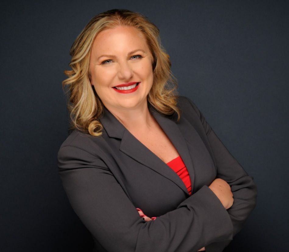 Magdalena Ewa Cuprys, Immigration Attorney, Florida
