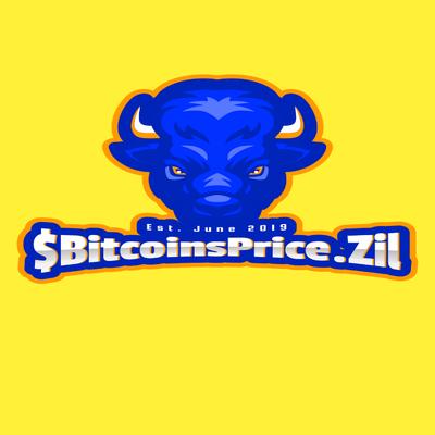 BitcoinsPrice Zil Crowdsale Uply Media Inc