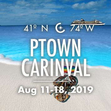 ptown-carinval-gay-cruise-2019