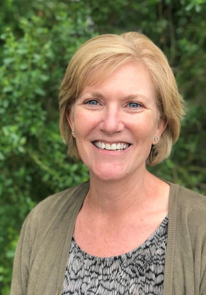 Gail Zeigler, Loss Control Manager - Care West Insurance