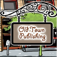 Old Town Publishing