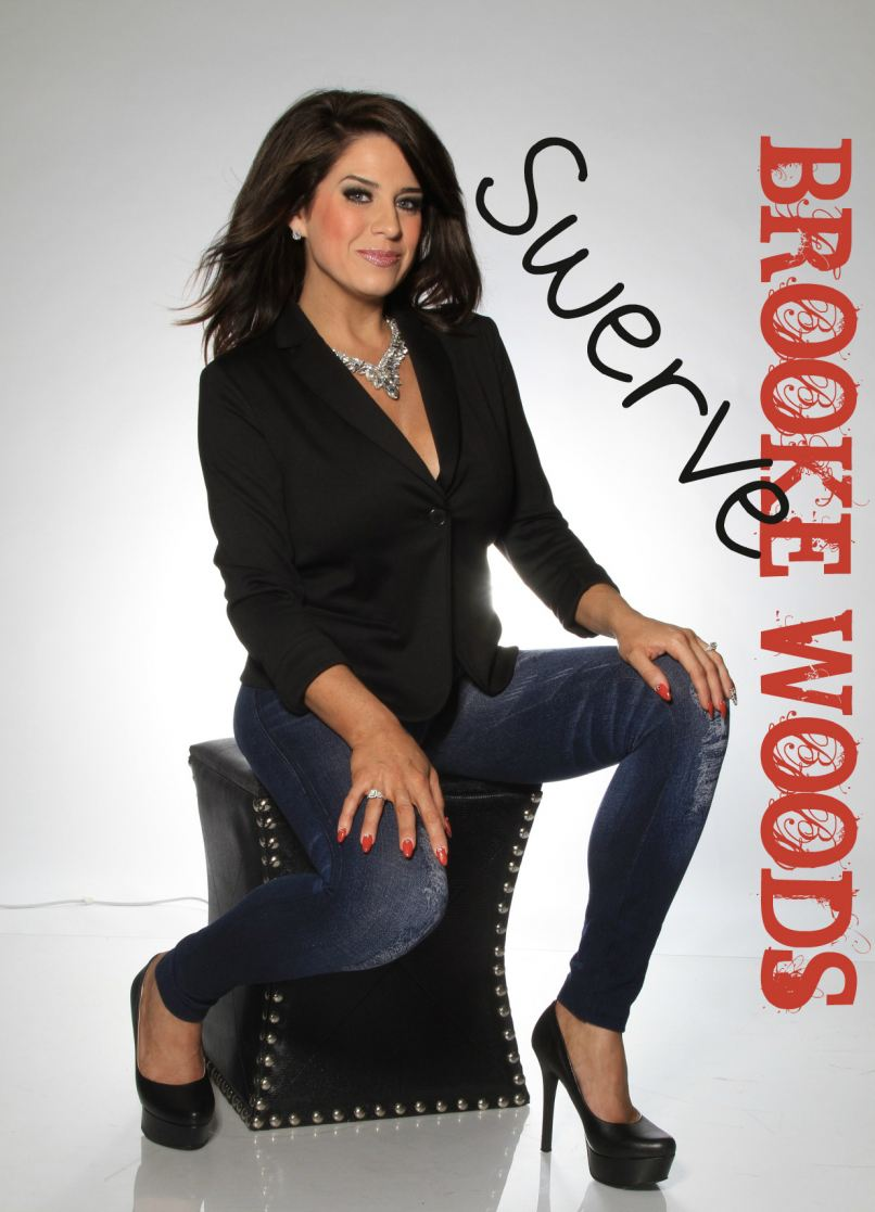 Brooke Woods