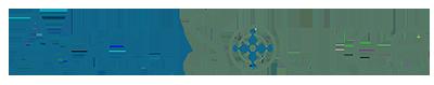 AccuSource - Logo - Med - Transparent