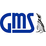 Grants Management Systems, GMS, Inc.
