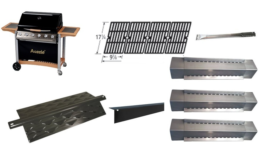 gas-grill-parts
