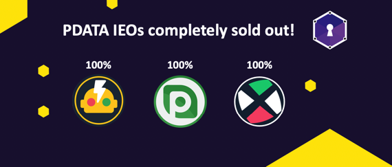 Image IEOs sell out_small