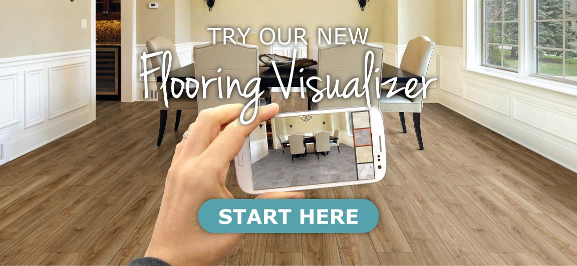 Try the Tile Outlets Flooring Visualizer