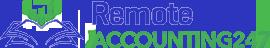 RemoteAccounting-Logo